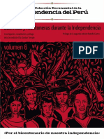 Guerrillas_montoneras_v6.pdf