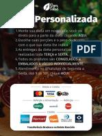 Dieta Personalizada.pdf