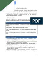 Lineamientos generales - protocolo para sectores. reactivacion actividades.pdf.pdf