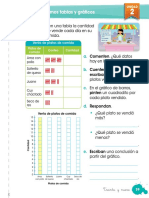 07.Abril-paginas-39y40-2do-B.pdf