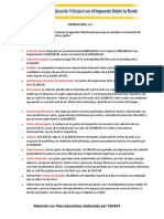 cuentas_para_determinar_costos_y_gastos_abcz-2