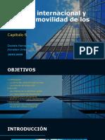 diapositivas negocios internacionales