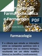 Farmacologia-3
