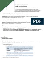 RÚBRICA ESCUELA DE PADRES 2019 2.pdf