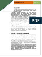FLUSHING_DE_TUBERIAS_5a_JORNADA_ANDINA_D