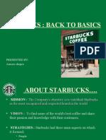 25247040-Star-Bucks