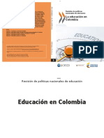 LA EDUCACIÓN EN COLOMBIA MEN-1-64 (1).docx