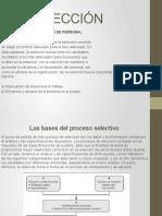 SELECCIÓN 1.pptx