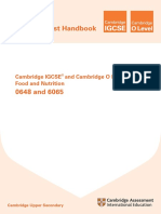 0648_Practical_Test_Handbook.pdf