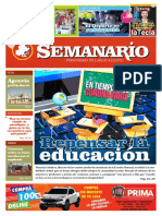 EDICION 199 (B).pdf