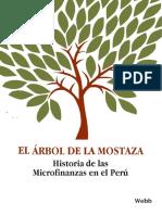 el_arbol_mostaza_microfinanzas_web.docx