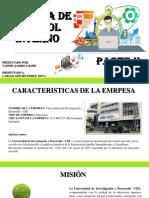 CARTILLA DE CONTROL INTERNO PARTE 2