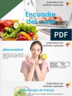 Encuadre _del_curso_NA2020