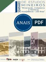 ANAIS DO XII SEM CEM Antunes, Andressa.pdf