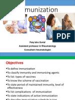 ImD-Med L4 ( Immunization )