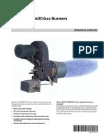 32M-01002-01.pdf