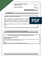 ACTIVID.MATEMATICAS 11 (1).docx