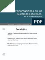 Semana _3_Calidad_2020.pptx
