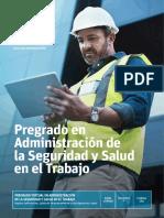 FUNIR-PG-admin-seguridad-trabajo.pdf