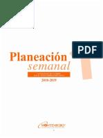Planeación anual.docx