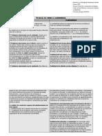 323918358-Tecnicas-de-Validez-y-Confiabilidad.docx