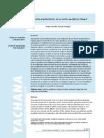 centro geriatrico 586-Texto del artículo-1969-1-10-20190710