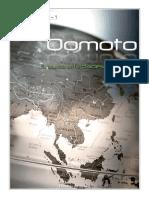 Vol 1 - Oomoto e suas Atividades Mundiais.pdf