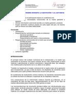 Clase_3_Nutricion_Madre_Gestacion_Lactancia_.pdf