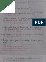 20 preguntas del motor de CA-José Carlos Mendoza Rosales