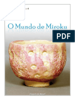 Vol 4 - O Mundo de Miroku.pdf