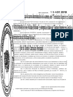3_Adm Pública RES 0684_18-2