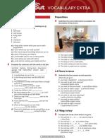Speakout Vocabulary Extra Elementary Unit 4.pdf
