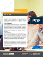 Maestria-Psicopedagogia-SP-WEB (1)