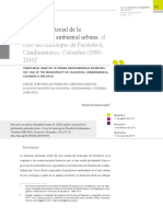9074-Texto del artículo-27677-3-10-20191202 (3).pdf