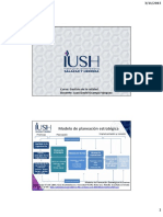 A40_Clase6_Gestion_de_la_calidad_V2.pdf