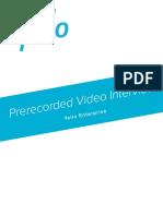 PRVI Guide