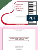 Educacao_musical_atraves_do_teclado_-_1..pdf