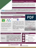 InfografiaApoyoenLineaProfesor.pdf