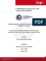 PATIÑO_ZEVALLOS_VICTOR_ANDRES_PATRULLAJE.pdf