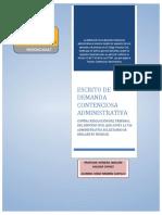 Modelo-de-Demanda-Contenciosa-Administrativa.docx