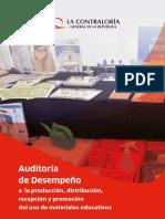 4 CASO DE AUDITORIA DE DESEMPEÑO ENTREGA DE LIBROS.pdf