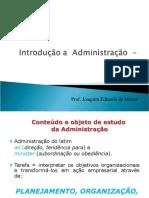 329188-Slides_de_administração_AULAS_OGE