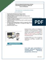 GT19. Instalación de sistemas operativos y controladores de software.docx