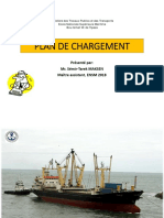 PLAN DE CHARGEMENT.pdf