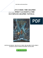 the-titans-curse-the-graphic-novel-percy-jackson-the-olympians-graphic-novels