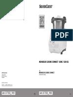 PT_MC_Connect_Kuechenmaschine_MC_online_20032019.pdf