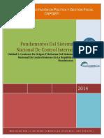 Unidad Tematica I (virtual).pdf