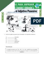 Ficha-Que-es-Adjetivo-Posesivo-para-Tercero-de-Primaria-copia