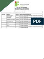 relatorio impugnacaoedital.pdf