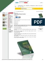 Kitab-Fikah-Mazhab-Syafie-Souq.pdf